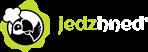 www.jedzhned.sk